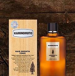 merchants KAMINOMOTO