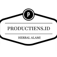merchants PRODUCTIENS.ID