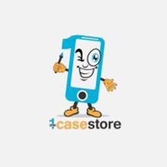 merchants ONE CASE STORE