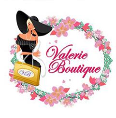 merchants VALERIE BOUTIQUE