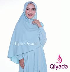 merchants HIJAB_QIYADA