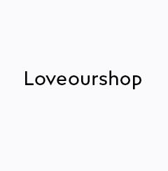 merchants LOVEOURSHOP