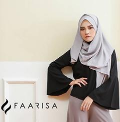 merchants FAARISA