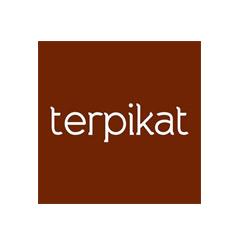 merchants TERPIKAT