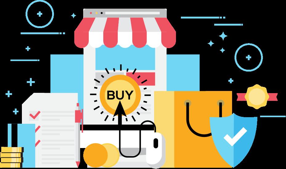Uangku E Wallet Terbaik Untuk Transaksi Online Anda